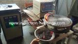 Boulons et matériel de traitement thermique Nuts d'admission