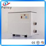 Aquecedor de água para piscinas comerciais / SPA Heat Pump