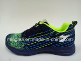 Chine Hebei Sport Chaussures Chaussures de mode Chaussures de course