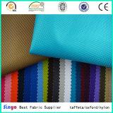 Großhandelspu-600d Beschichtung-Textilgewebe Belüftung-TPE-Uly für Jagd-Beutel