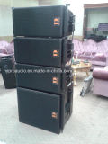 Diase Ns12 12inch Sistema Super Power Line Array Activo Pasivo Son Opcionales