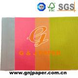 610mm * 45W del tamaño grande de papel de calco translúcido con núcleo de madera