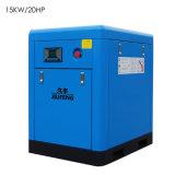 Jf-permanente Lucht filter-20 van de Motorcompressor van de Compressor van de Lucht van de Magneet de Compressor van de Lucht van de Staaf