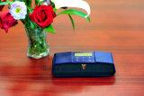 Беспроволочный диктор Bluetooth (собирательный вариант)