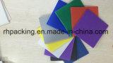 غنيّ بالألوان [بّ] [كرفلوت] [كروبلست] [كرّإكس] عرض/[سنج] لون/طباعة لأنّ [أو] سوق 1000*2000 [12002400مّ]