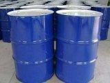 1:1 Cocamide Dea Cdea 6501 (нет CDEA /CAS: 68603-42-9)