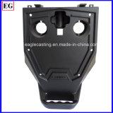 Equilibrio Bike ADC12 Piezas de moldeado a presión del pedal Mamufacturing