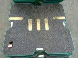 Fertigungsmittel-Platte für spezifiziertes LED-Aushärtungs-Fließband