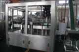 Automatische 3 in-1 het Vullen van het Bier Machine van de Productie