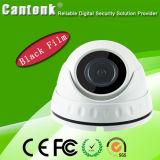 Câmera IP Ahd CMOS True WDR Dome Security CCTV (KIP-SL20)