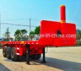 Высокое качество контейнер для разгрузки прицепа, сброса контейнер прицепа
