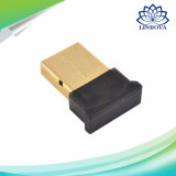 2.0 USB Bluetooth 4.0 CSR V4.0 Dongle адаптер EDR USB-приемник Bluetooth для портативных ПК Win XP/V/7/8/10 голов малины Pi 2
