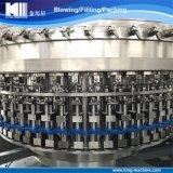 Maquinaria embotelladoa de relleno carbónica del agua de soda con el fabricante del agua de soda