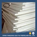 Cartone di fibra di ceramica di alta qualità