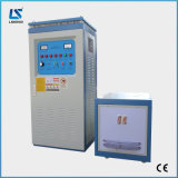 Eccellente-Audio bullone di induzione di frequenza di alta qualità che estigue macchina in azione