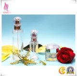 スキンケアのびんおよび瓶の工場ベストセラーの高品質の贅沢で装飾的なセット