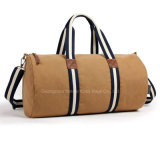 Для обычных Canvas Duffle Bag для путешествий и кемпинга