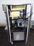 Машина мороженного нержавеющей стали