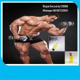 [دروستنولون] [بروبيونت] مسحوق [كس] 521-12-0 [مسترن] لأنّ عضلة ربح