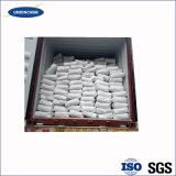 Alta qualità per cellulosa carbossimetilica nell'industria di ceramica