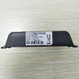 Регулятор PWM 5A 12-24V солнечный с выходом USB