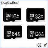 32GB volle mikro Ableiter-Karte der Kapazitäts-C10 Hochgeschwindigkeits(32GB TF)