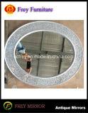 Nuovo blocco per grafici dello specchio della parete del mosaico di disegno