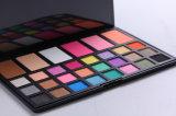 30 Levering voor doorverkoop van het Palet van de Make-up van het Palet van de Oogschaduw van de kleur de Minerale
