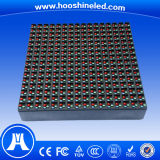Módulo impermeável do diodo emissor de luz do RGB do MERGULHO P10 ao ar livre do indicador de HD