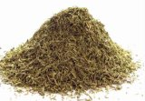 Het Zuivere Natuurlijke Uittreksel van uitstekende kwaliteit van de Thyme