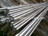 高速Skh52/M3-1/DIN1.3350/HS6-6-2は型の平らな鋼鉄を停止する