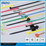 Связь кабеля Haitai пластичная в всем размере