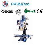 Drilling высокой эффективности dB25V переменный & филировальная машина