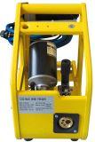 믿을 수 있는 변환장치 Mosfet 용접 기계 (MIG250FS)