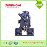 Refrigeradores de refrigeração água do parafuso de Changhong