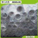 Tuyau d'eau chaude PPR / PPR haute qualité Pn16 20-200mm
