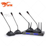 GS4004 Condenser Wireless Microphone System
