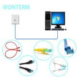 Cavo del gatto 6 Cable/LAN/cavo della rete
