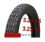 Kenda, Duro-China-Motorrad-Gummireifen/Motorrad-Reifen 3.25-16 3.00-18 2.75-18