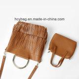 2017 borsa dello stilista, borsa dell'unità di elaborazione delle signore, borsa popolare,