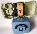 Kit de primeros auxilios del coche del producto del plástico del moldeo por insuflación de aire comprimido