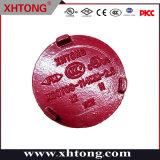 Raccordi tubi in ferro duttile Xinhuitong/ raccordi scanalati/ raccordi tubi per Protezione antincendio