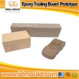 널 급류 시제품을 도구로 만드는 /Generation 화학 나무로 되는 나무로 되는 급속한 시제품 /Epoxy