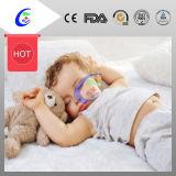 セリウムのFDAの低価格よいQuality 不眠症Cure スリープパッチ