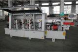 Деревообрабатывающее оборудование станок для оклейки кромок в мебель / для фанеры мебель