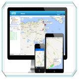 Шэньчжэнь отслеживания GPS устройство дистанционного управления автомобиля GPS Tracker