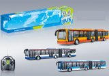 RC Model Radio Control Bus Gift Toy Autobus Toy pour enfants (H8231001)