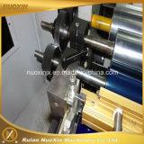 Nuoxin máquina de impresión de alta velocidad de la Flexografía