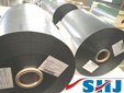Metallized CPP Film (VMCPP M128g)