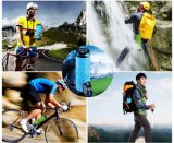 10000mAh 큰 힘 힘 은행을%s 가진 방수 자전거 bluetooth 스피커